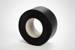 PP strapping tapes